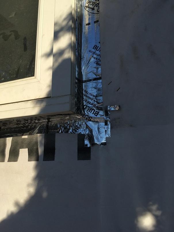 Elmwood new window seal.jpg
