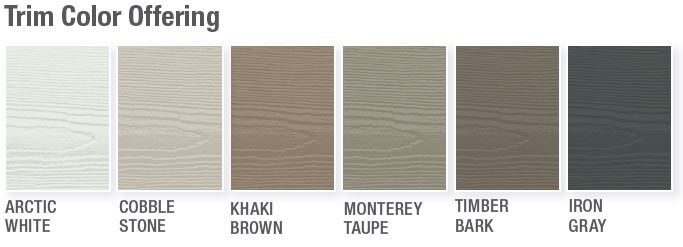Hardie Trim Colours.JPG