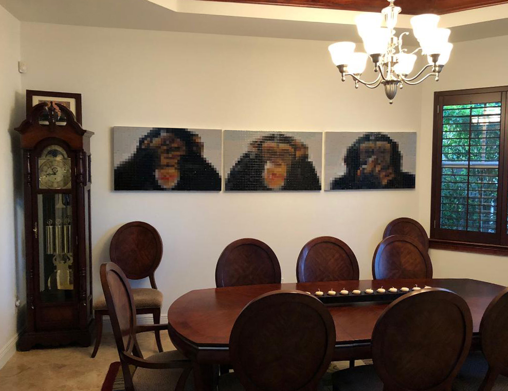 Evil Apes Install.jpg