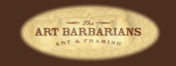 Art Barbarians - 21360 John Milless DriveRogers, MN 55374763-494-8888