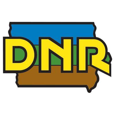 DNR iowa.png