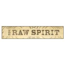 raw spirit logo.png