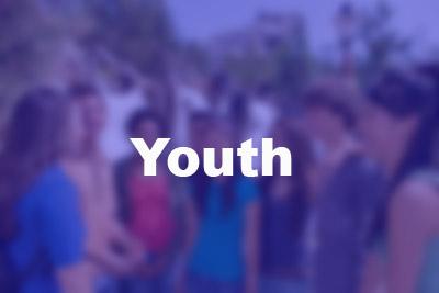 youth-b.jpg
