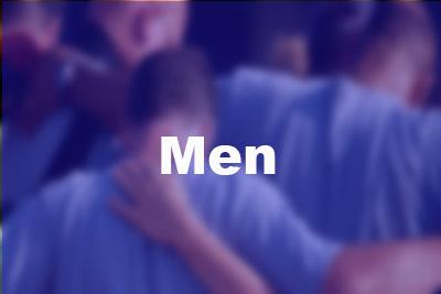 mens-ministry_b.jpg