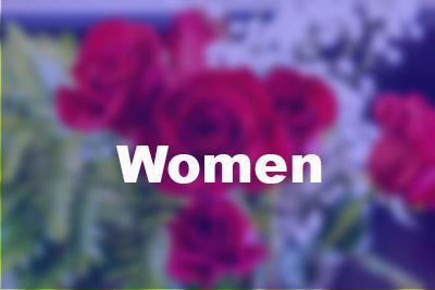 womens-ministry_b.jpg