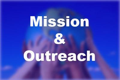 missions_b.jpg