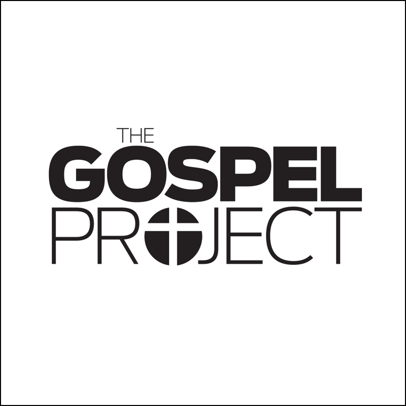 Youth Sunday school - Youth grades 6-12 meet for Sunday school from 9-9:45am before worship. We are going through The Gospel Project Sunday school curriculum which brings youth through the whole Bible showing how it all points us to Jesus.