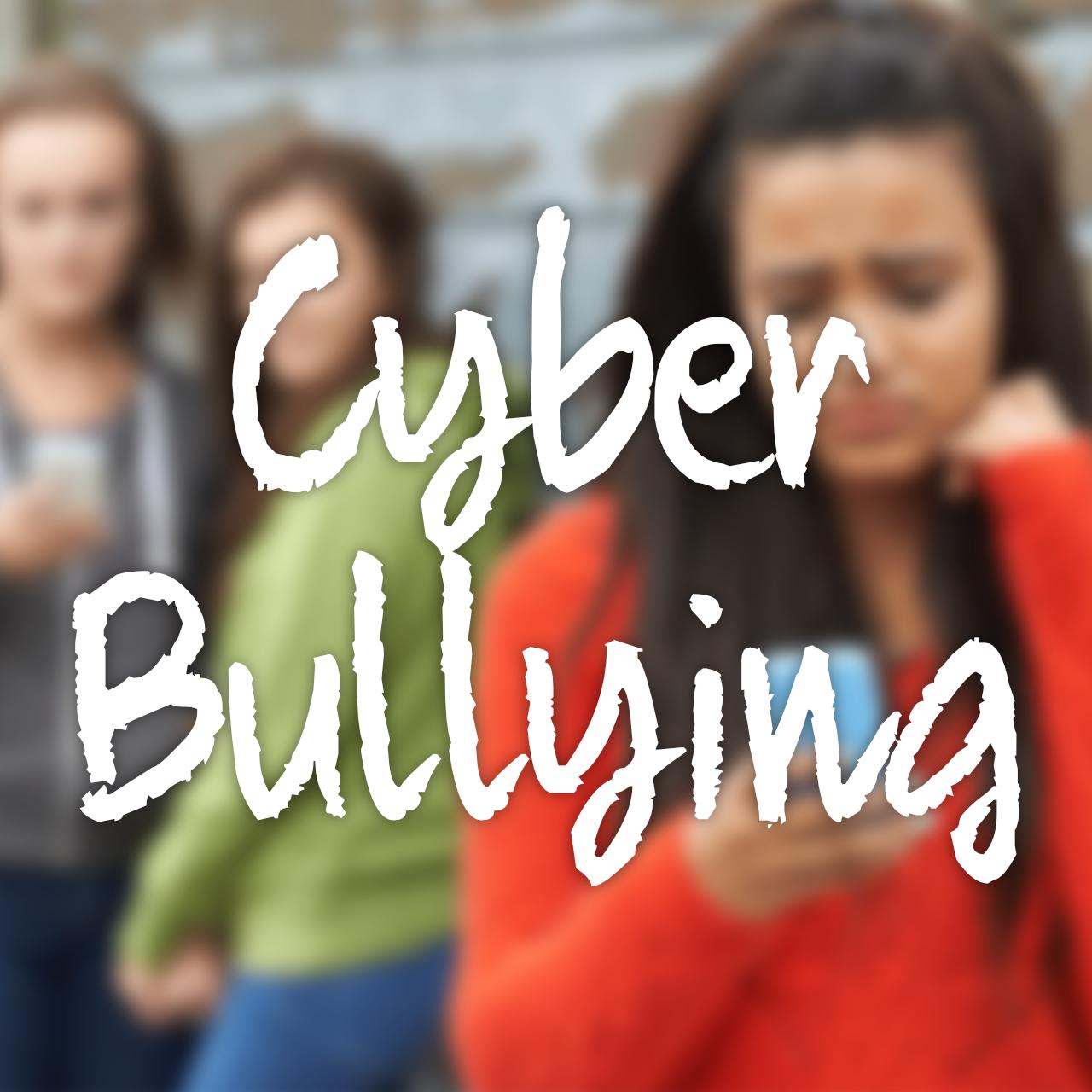 Cyber Bulllying.jpg