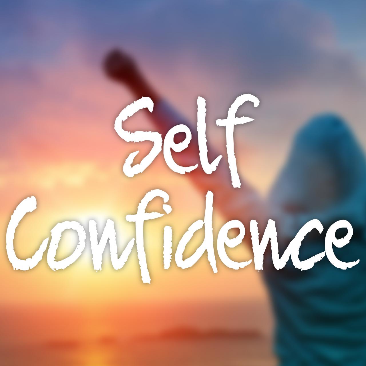 self confidnece.jpg