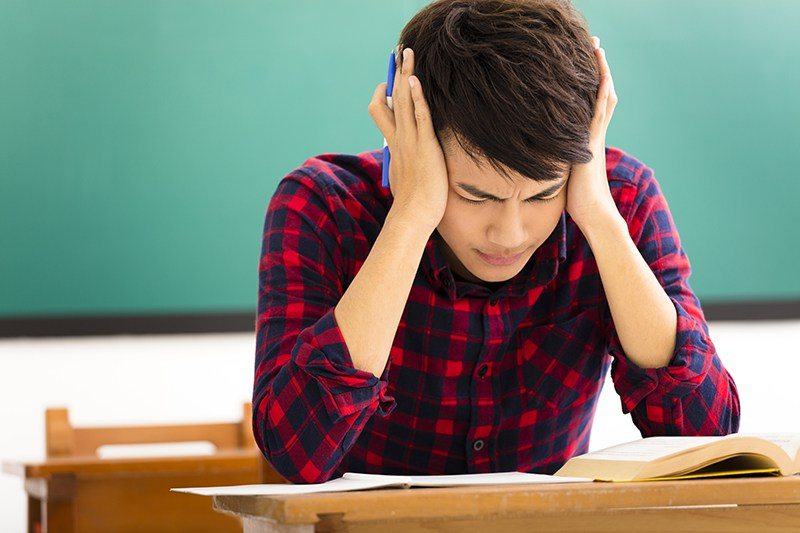exam_stress.jpg