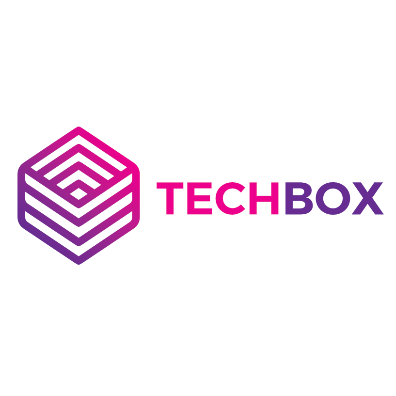 Website Tech Box.png