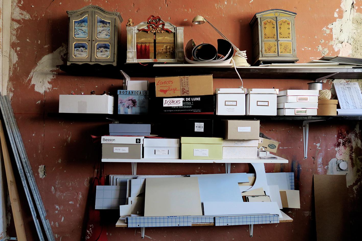 studio7 copie.jpg