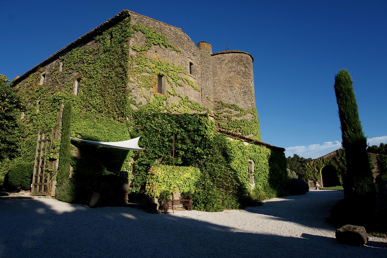 Château de Villarlong,chateau 2.jpg