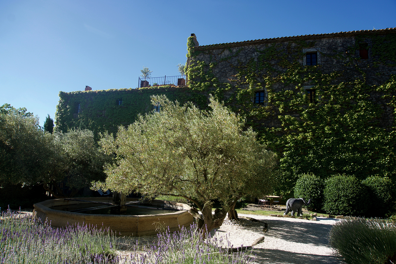 Château de Villarlong,jardins.jpg