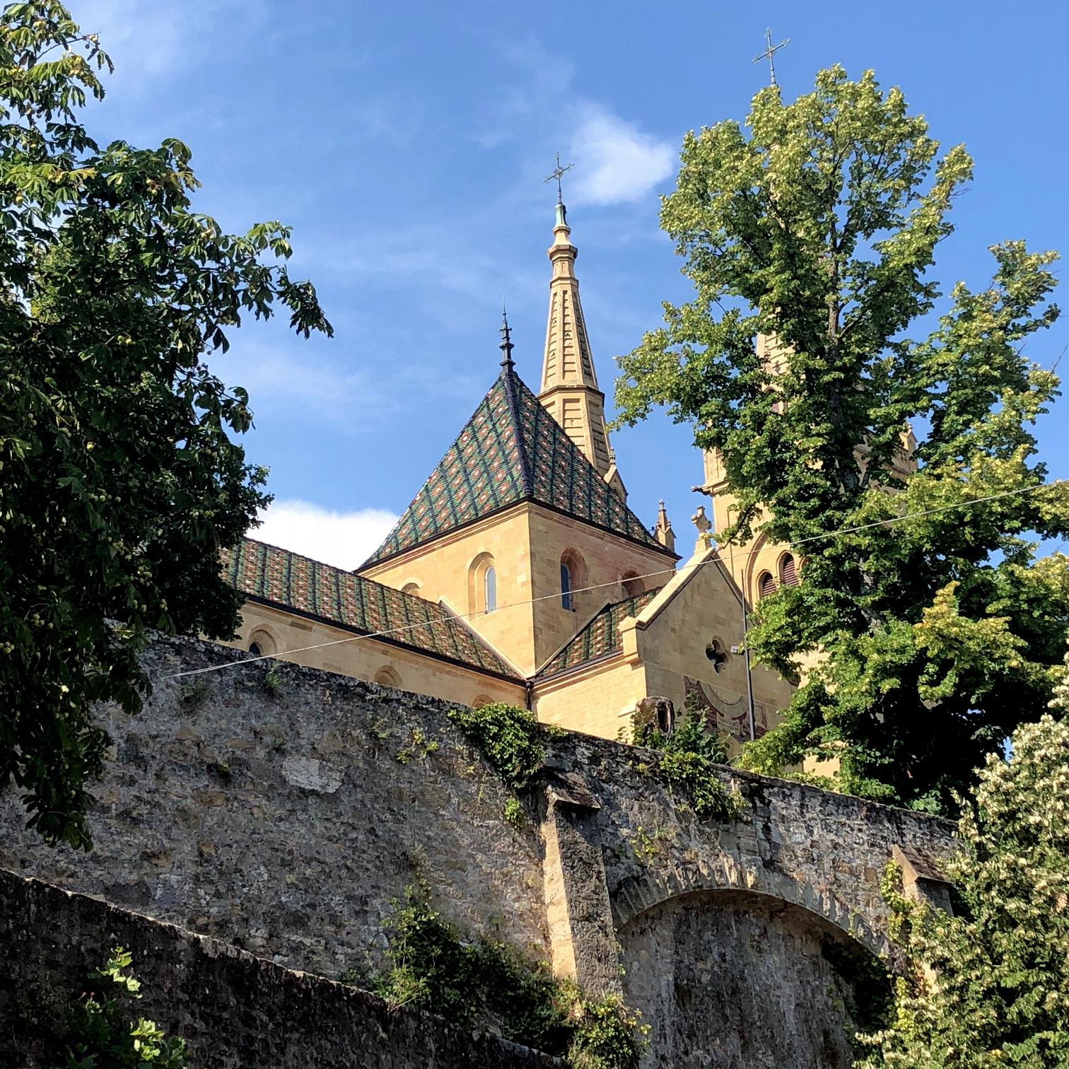 Neuchâtel Suisse2.jpg