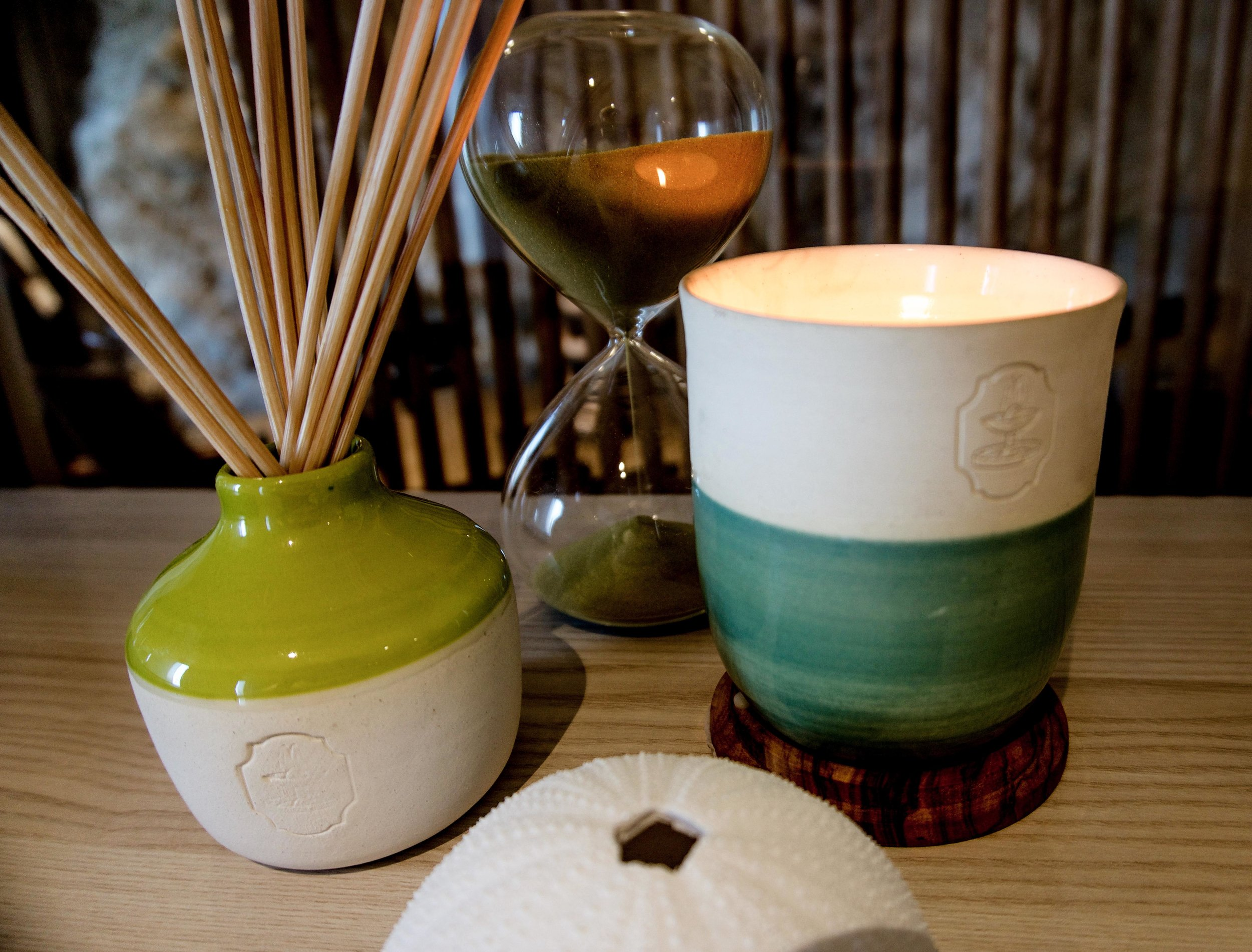 scented candle, Sainte Victoire.jpg