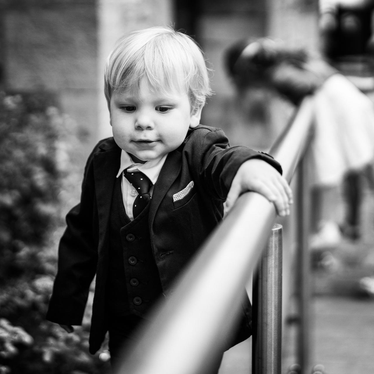 """""""Qui garde son âme d'enfant ne veillit jamais"""" - Abraham Sutzkeve"""