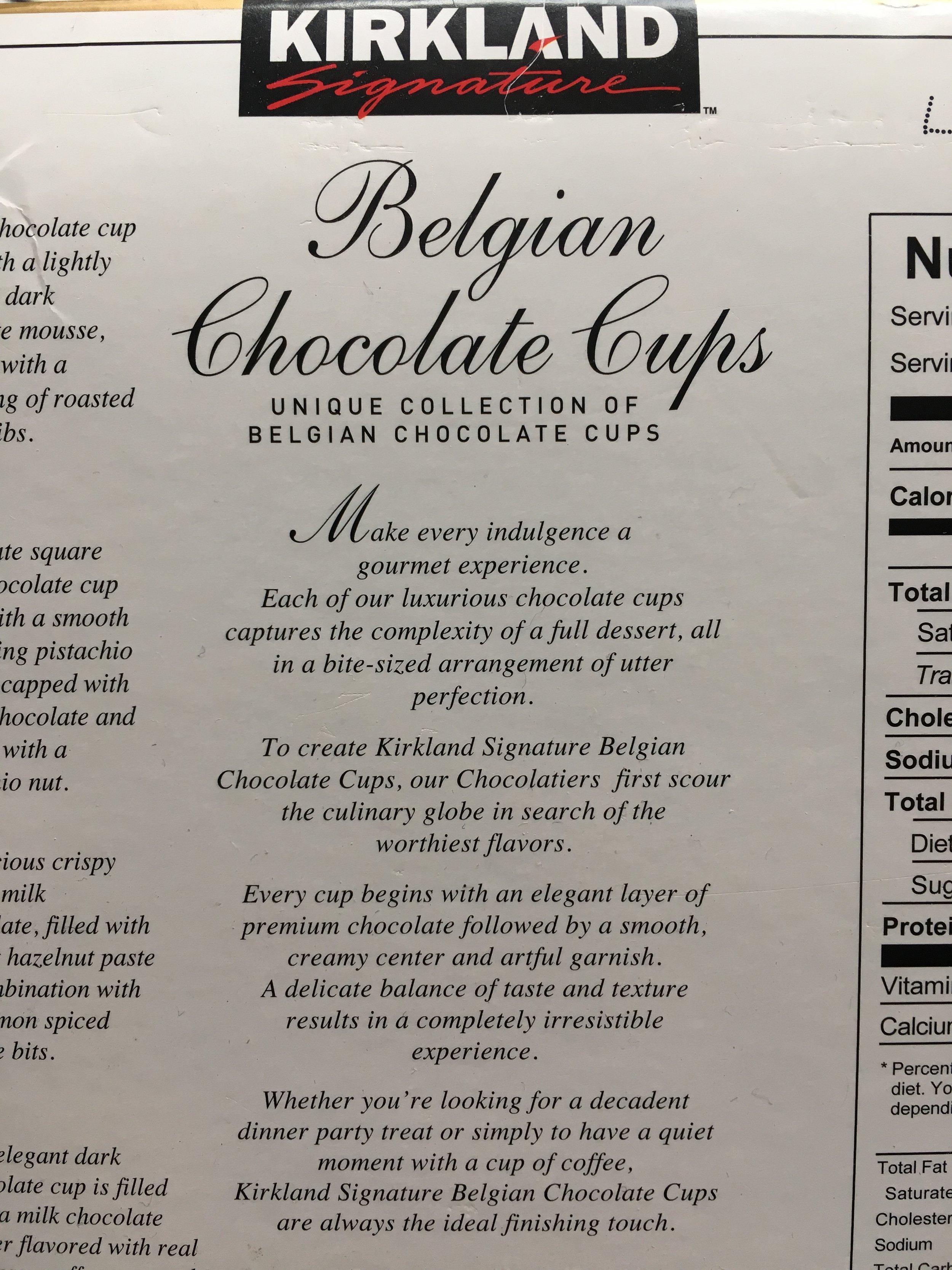 Belgian Cups Back.JPG