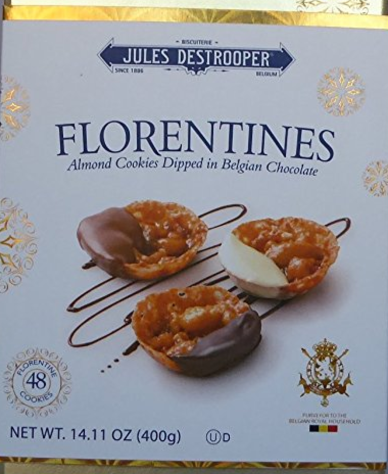 Florentines Front.png