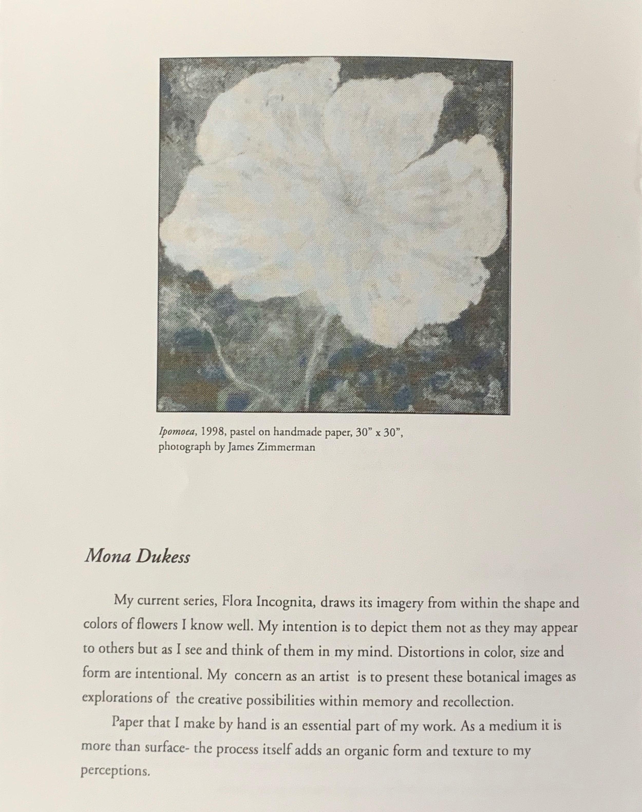 Botanica+Dukess.jpg