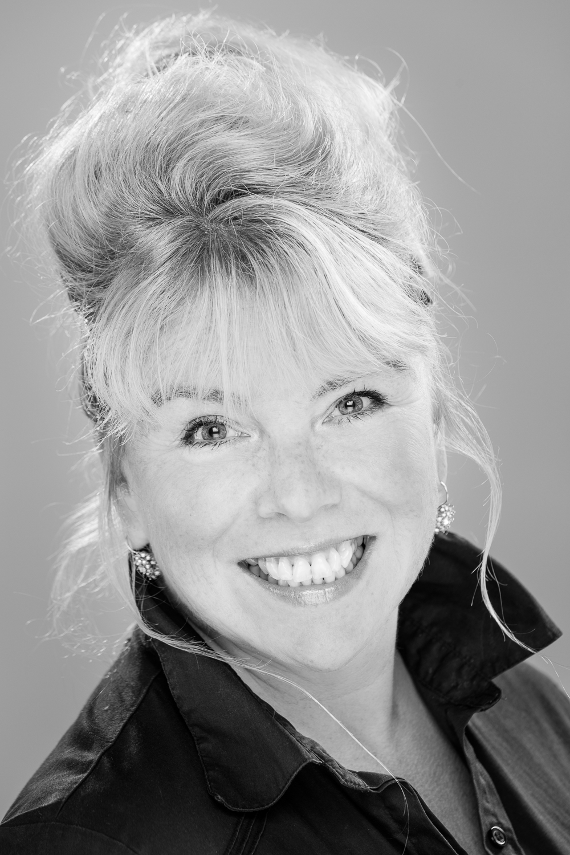 Dorien Hartman