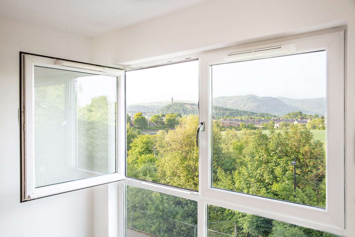 Stirling home with a view.jpg