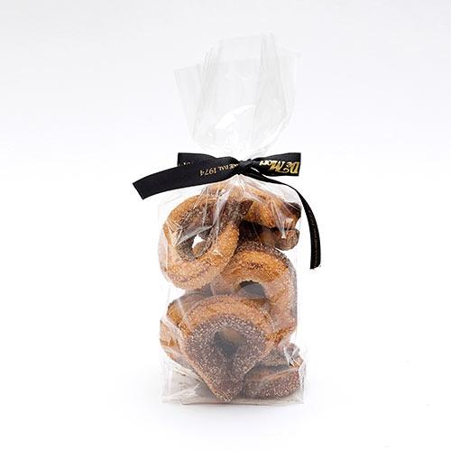 De-Mori-Prodotti-Torcetti-Burro-Cacao-Nastrino-001.jpg