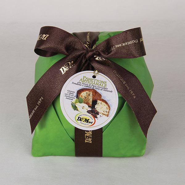 De-Mori-Prodotti-Pasticceria-Panettone-Pera-Cioccolato-001.jpg