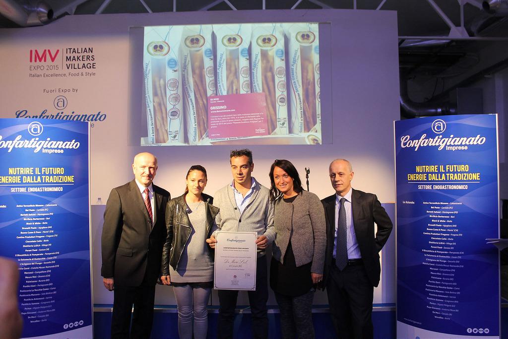 Premiazione Concorso Nutrire il Futuro Expo 2015.jpg