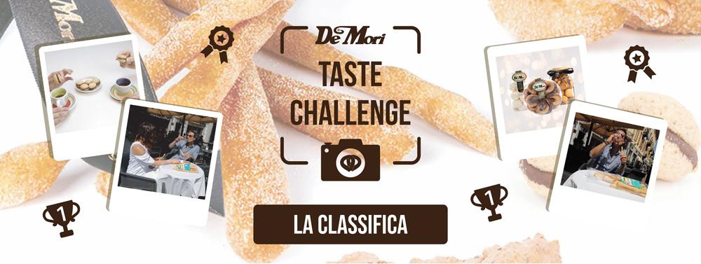 De-Mori-Img-Header-Taste-Challenge.jpg