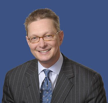 Dr. Michael R. Moyer