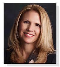 Dr. Jane Brunt