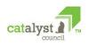 Catalyst_logo_web.jpg
