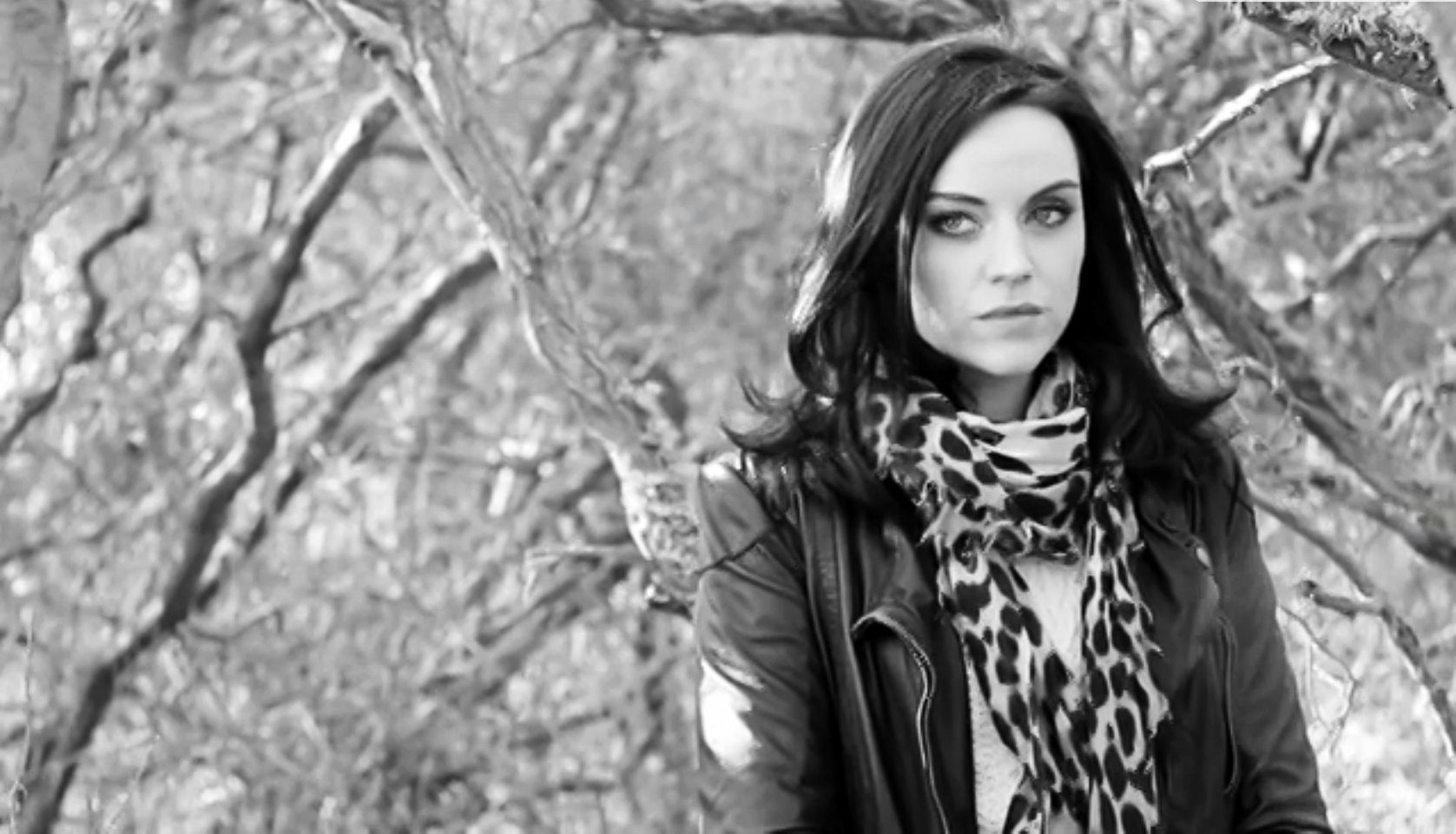Copy of Amy Macdonald