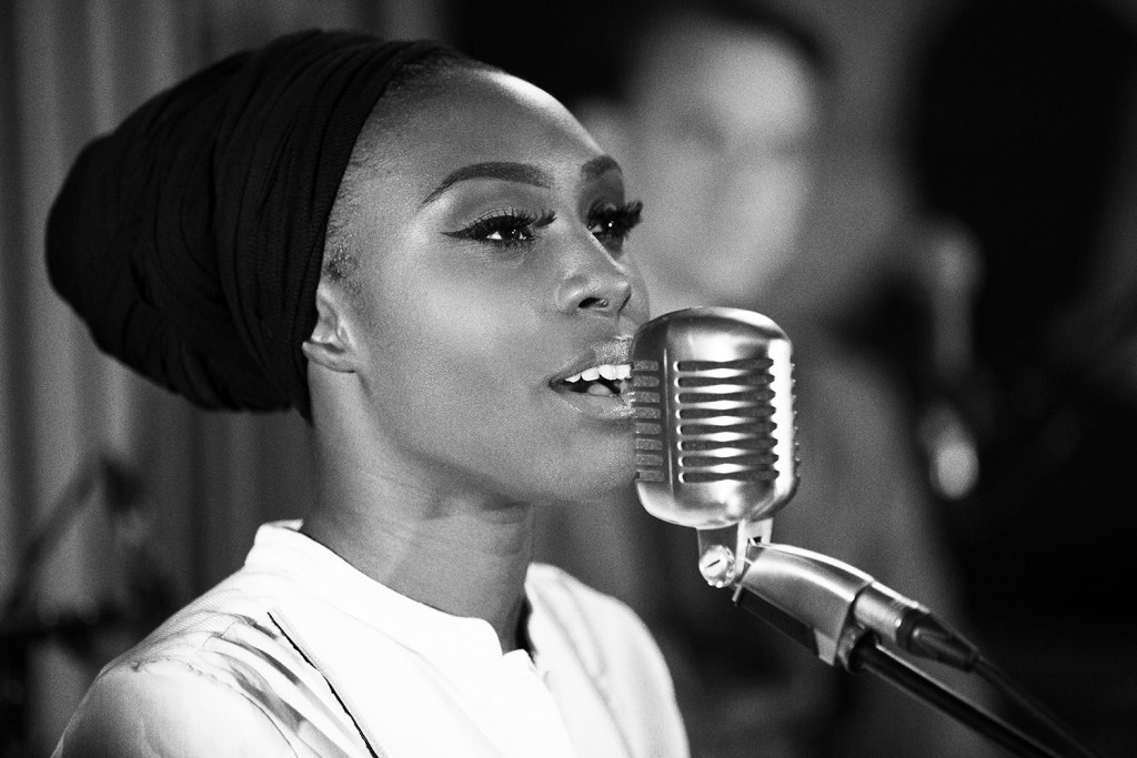 Copy of Laura Mvula