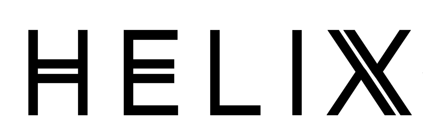 HELIX-smallest.png