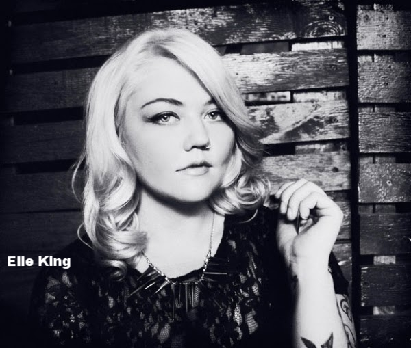 Optimized-esq-04-elle-king-mdn.jpg