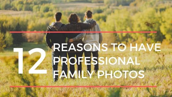 12 reasons|Athabasca phtographer|.jpg