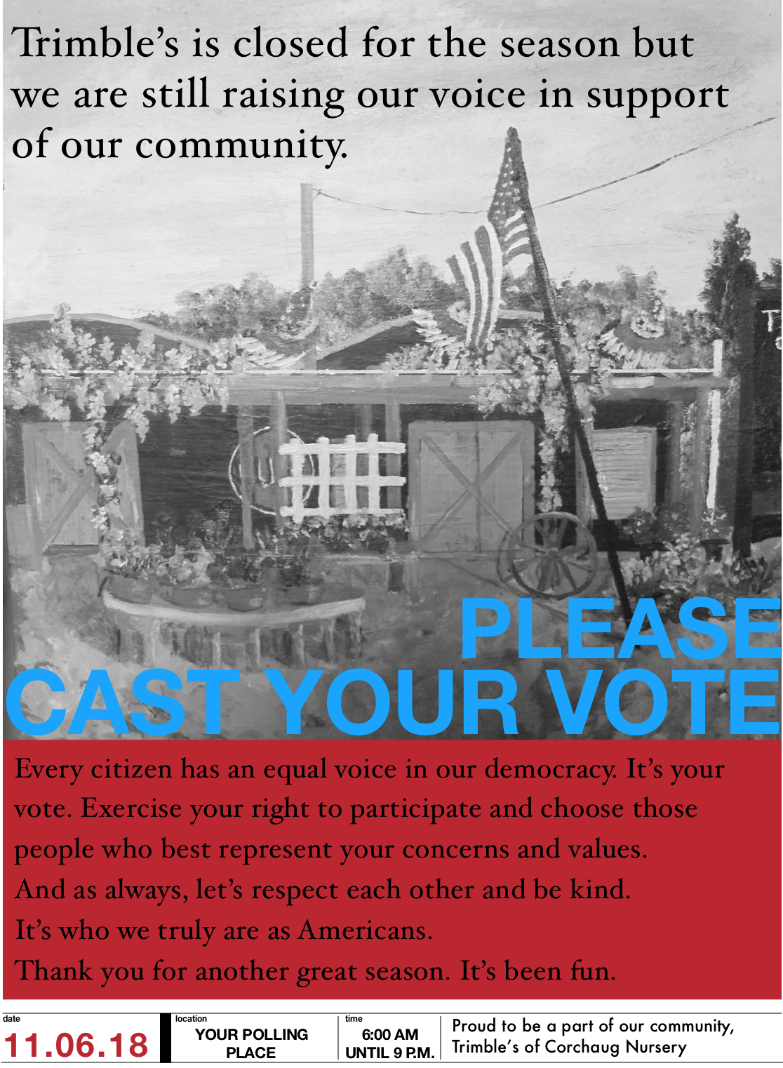 trimbles closed cast your vote.png