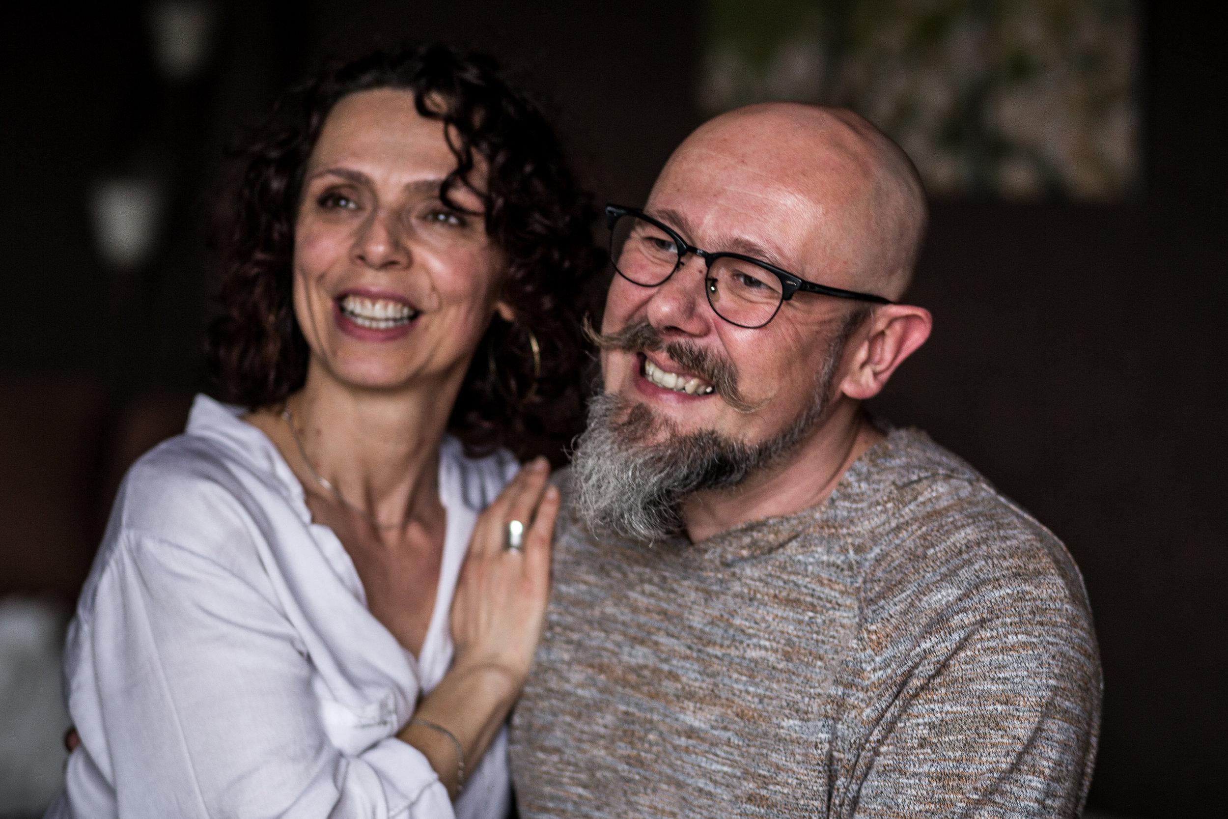 OSaillardPhotographe - Photographie Couple - Aude et Marcus-3.jpg