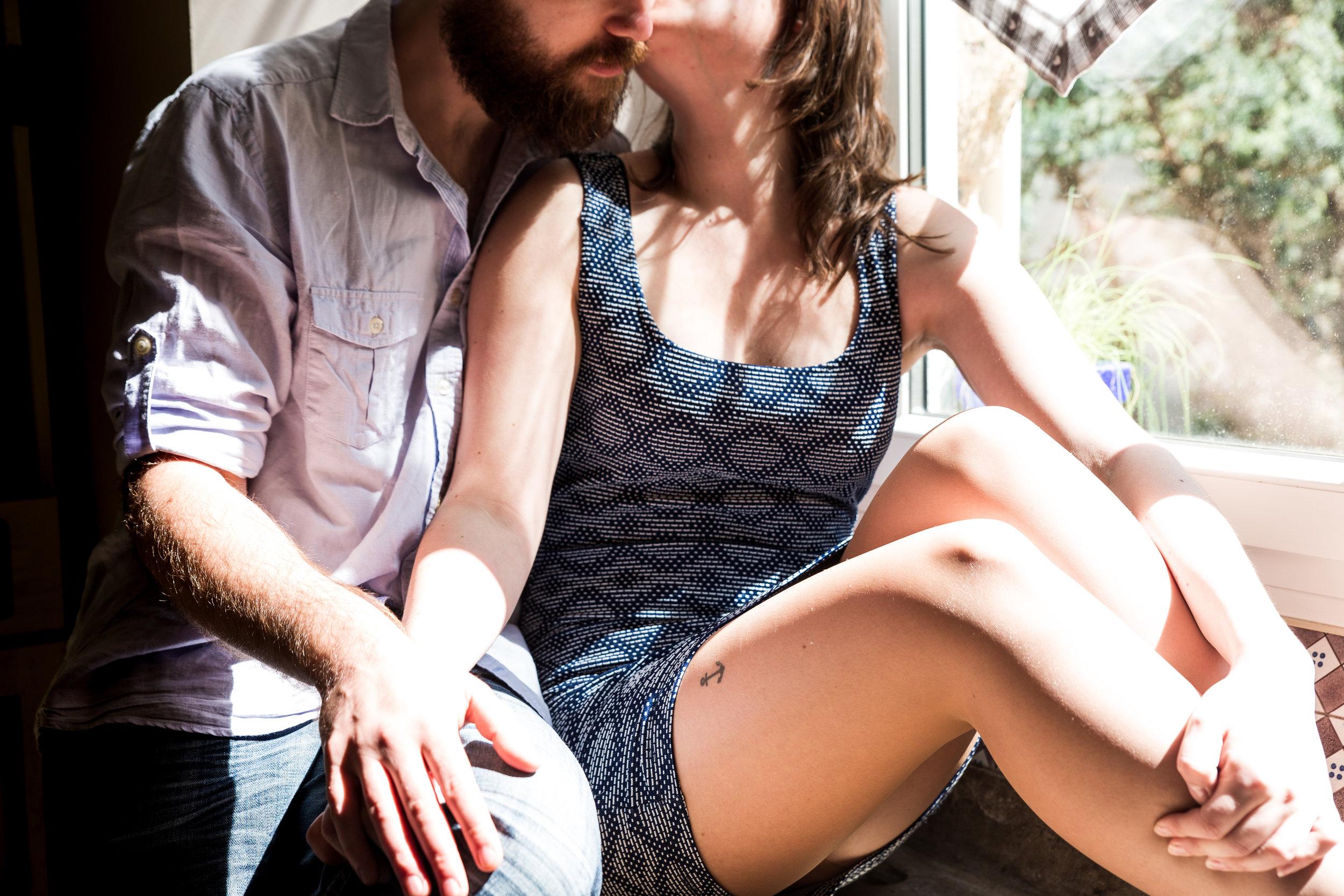 OSaillardPhotographe - Couple Aurelie et Antoine-2.jpg