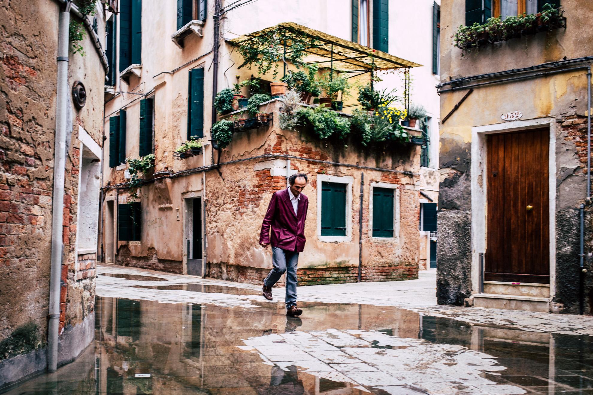 O Saillard Photographe - Venise 2018-009.jpg