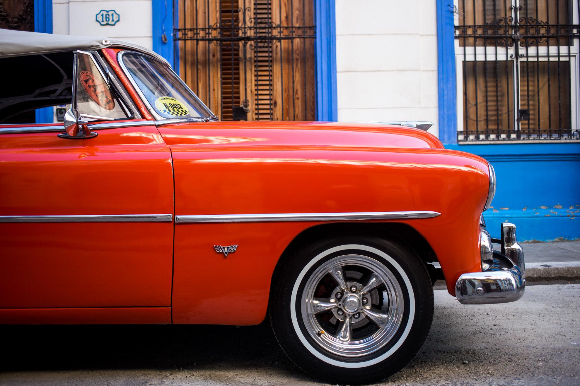 O Saillard Photographe - Cuba-001.jpg