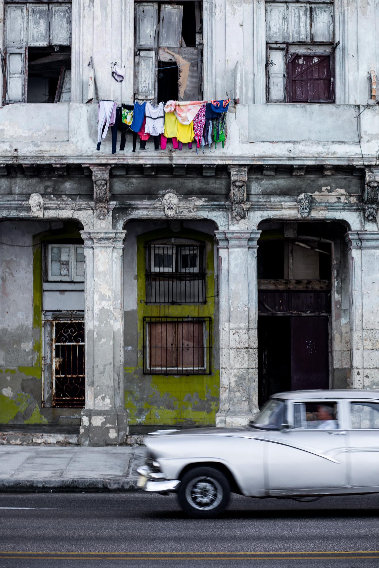 O Saillard Photographe - Cuba-003.jpg