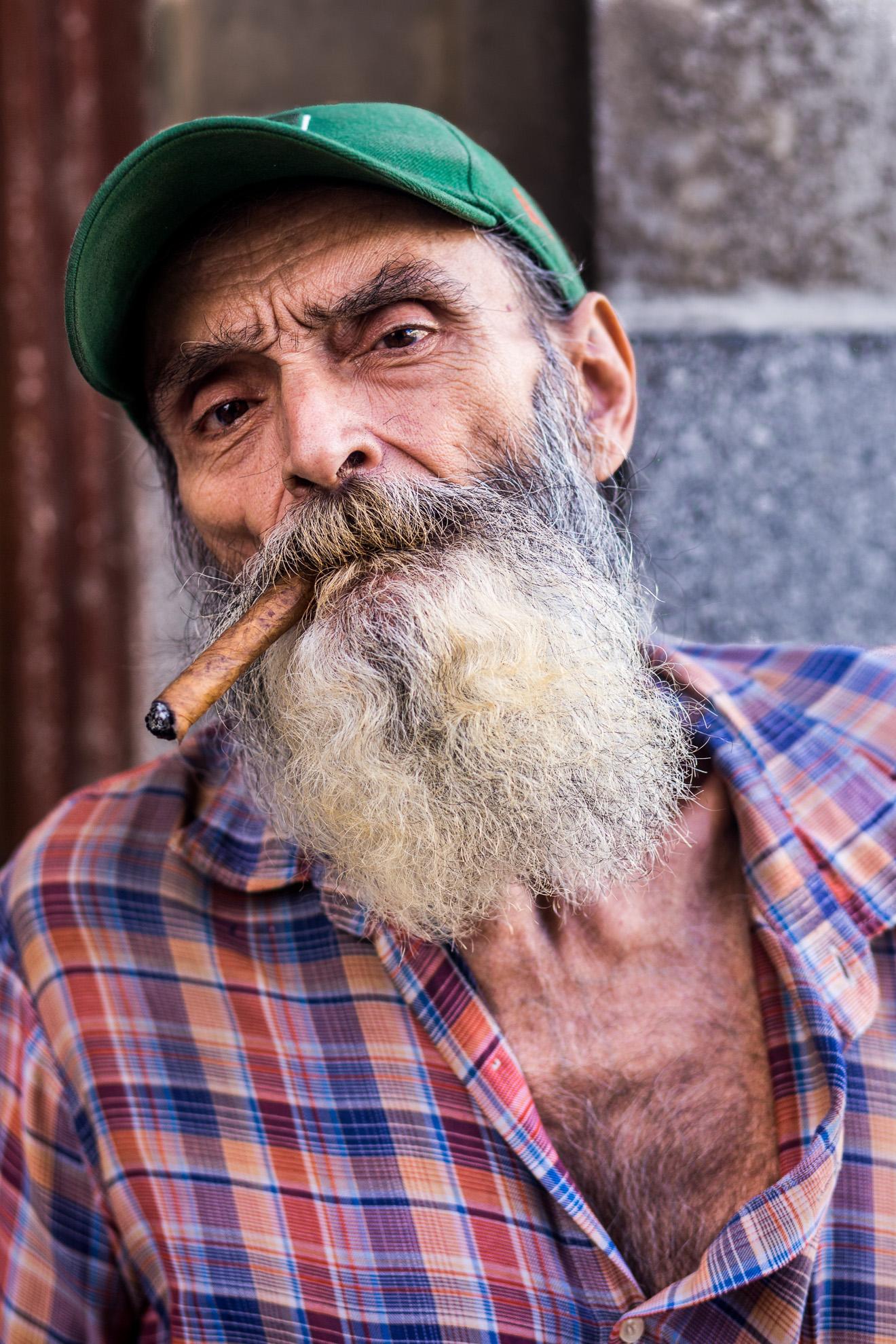 O Saillard Photographe - Cuba-004.jpg