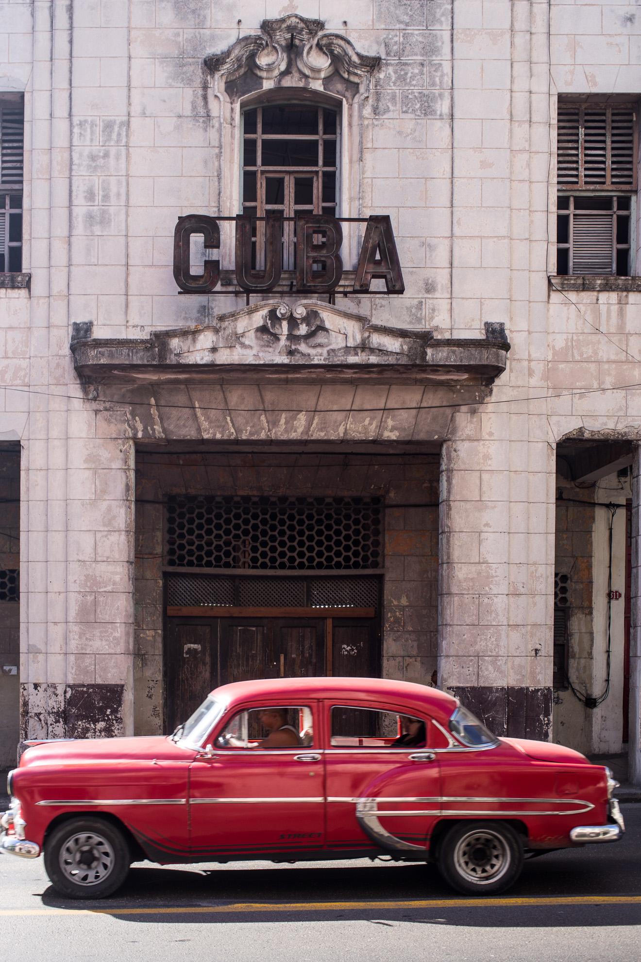O Saillard Photographe - Cuba-020.jpg
