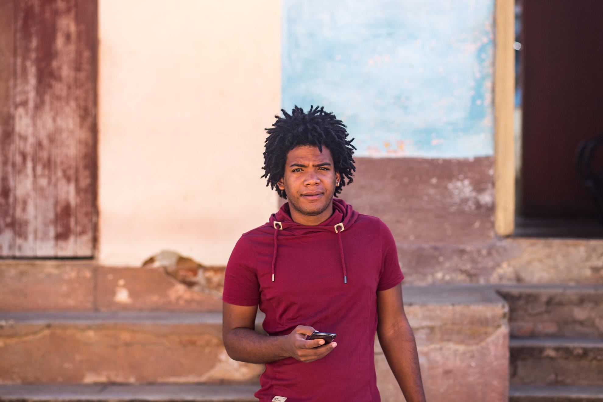 O Saillard Photographe - Cuba-032.jpg