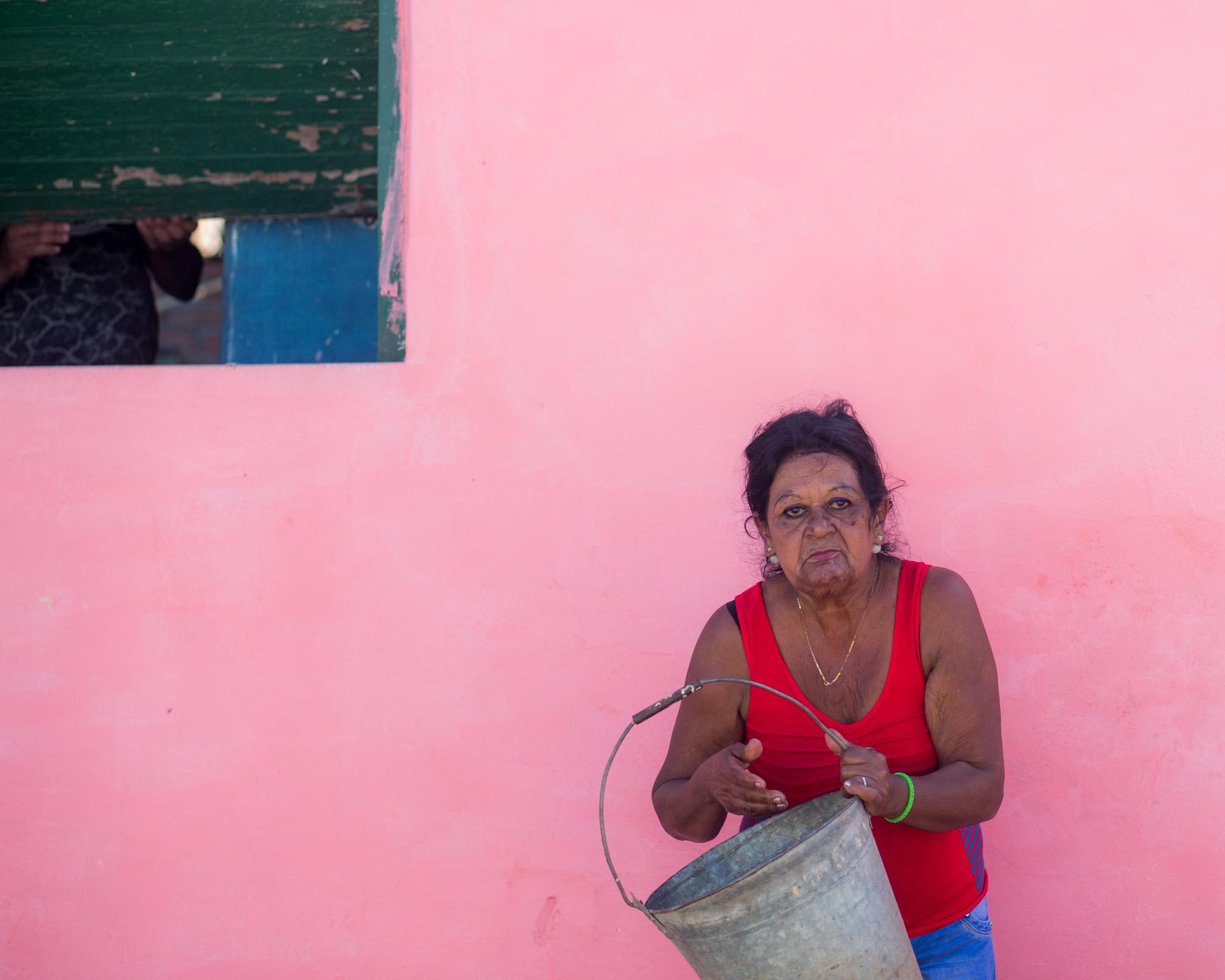 O Saillard Photographe - Cuba-033.jpg