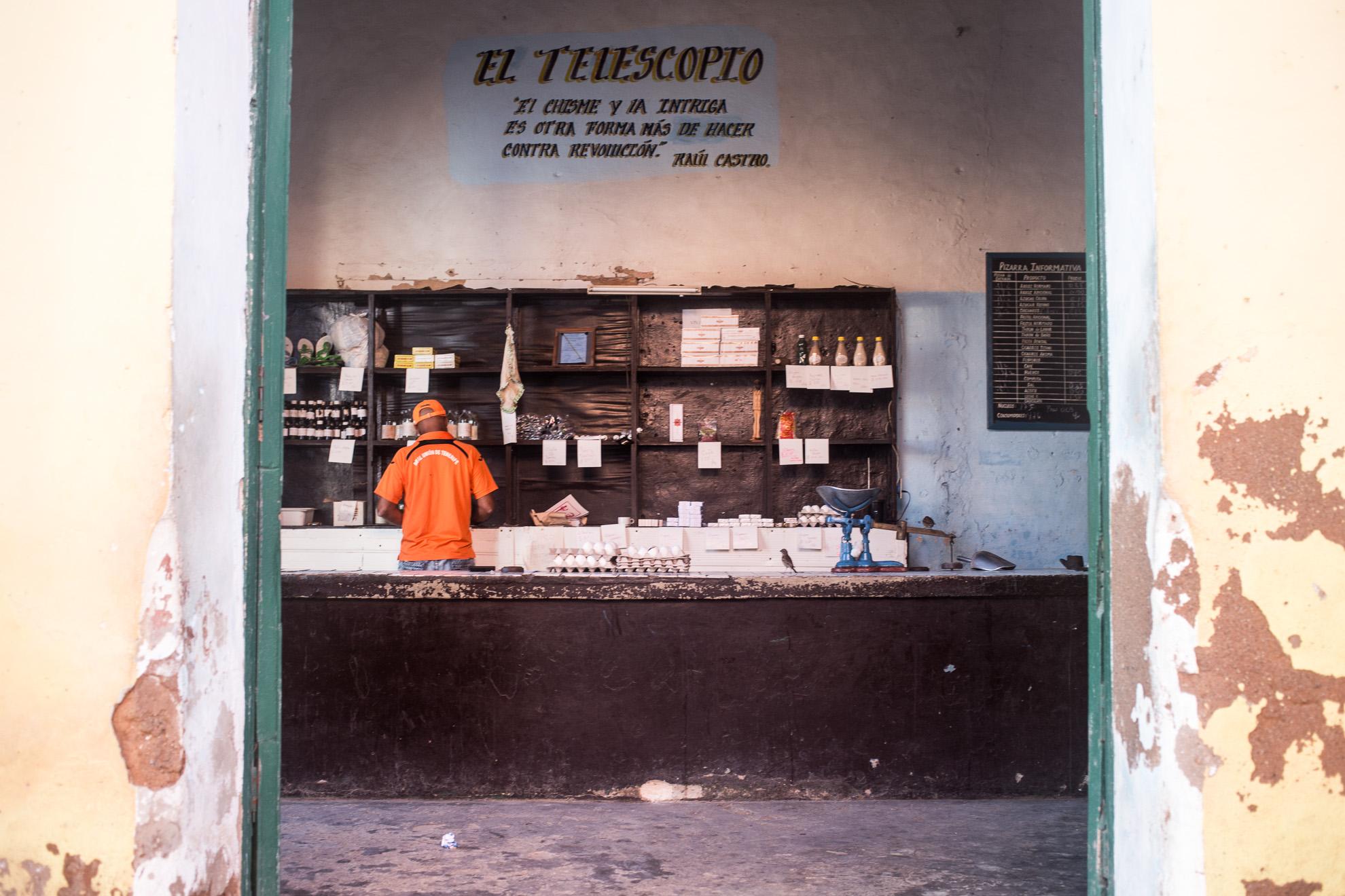 O Saillard Photographe - Cuba-039.jpg
