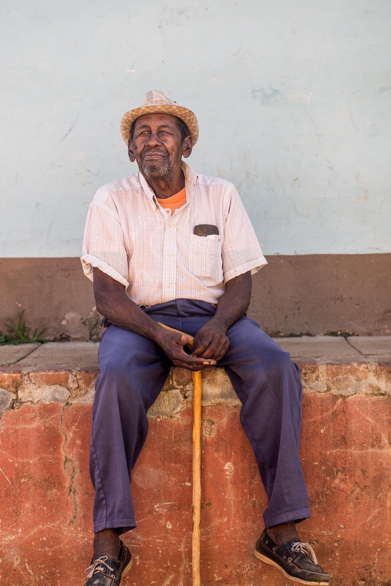 O Saillard Photographe - Cuba-034.jpg
